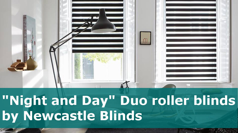 Night & Day Blinds by Newcastle Blinds_by_Decorshade