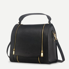 Barcelona Bag - Black 🖤