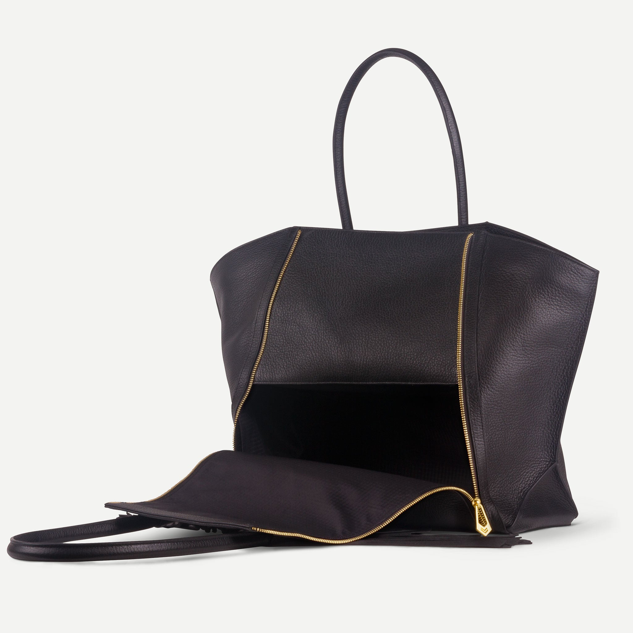 Clea Bag - Black