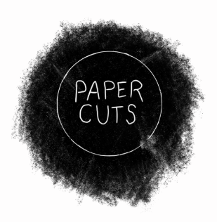WDP + Paper Cuts podcast