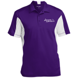 Mens Performance Polo