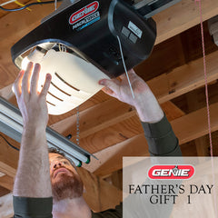 Genie Machforce Connect Father's Day Gift idea number 1