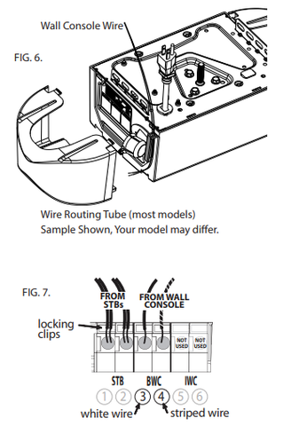genie powermax 1200 wiring diagram  1982 camaro engine