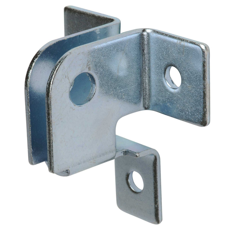 Garage Door Opener Universal Door Bracket