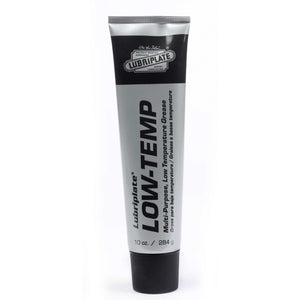 Low Temp Lubricant (10oz tube) ,  Service Parts - The Genie Company
