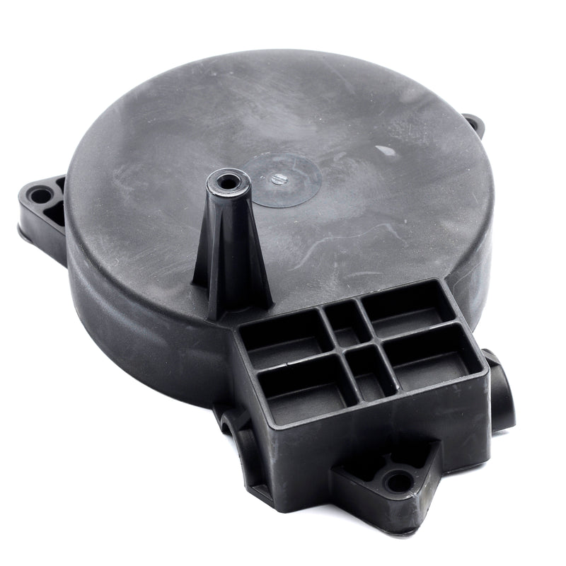 Genie Chain Glide Garage Door Opener Gear Housing Cover - 20449R.S