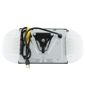 QuietLift 550 1/2 HPc Belt Drive Garage Door Opener