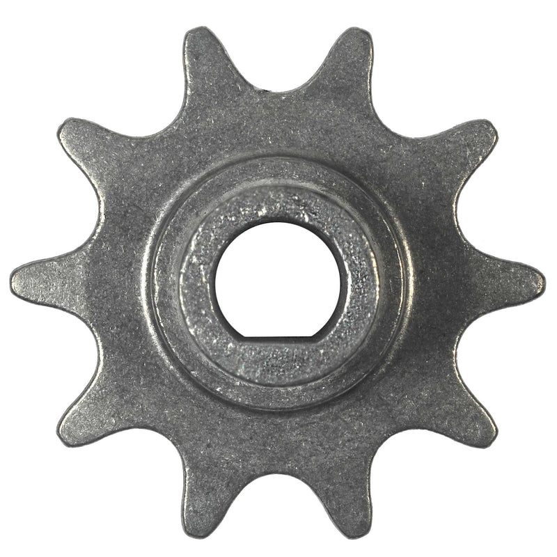 10 Tooth Chain Sprocket