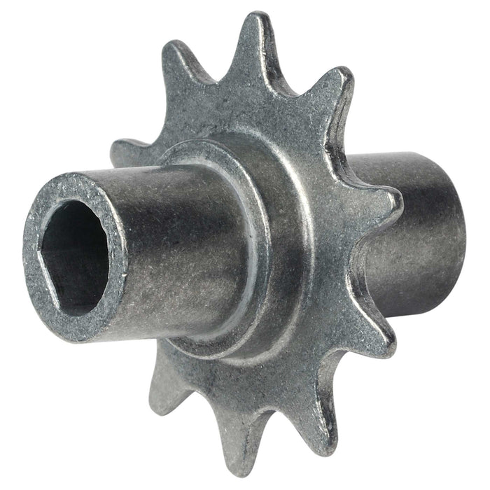 10 Tooth Chain Sprocket - 27191A.S