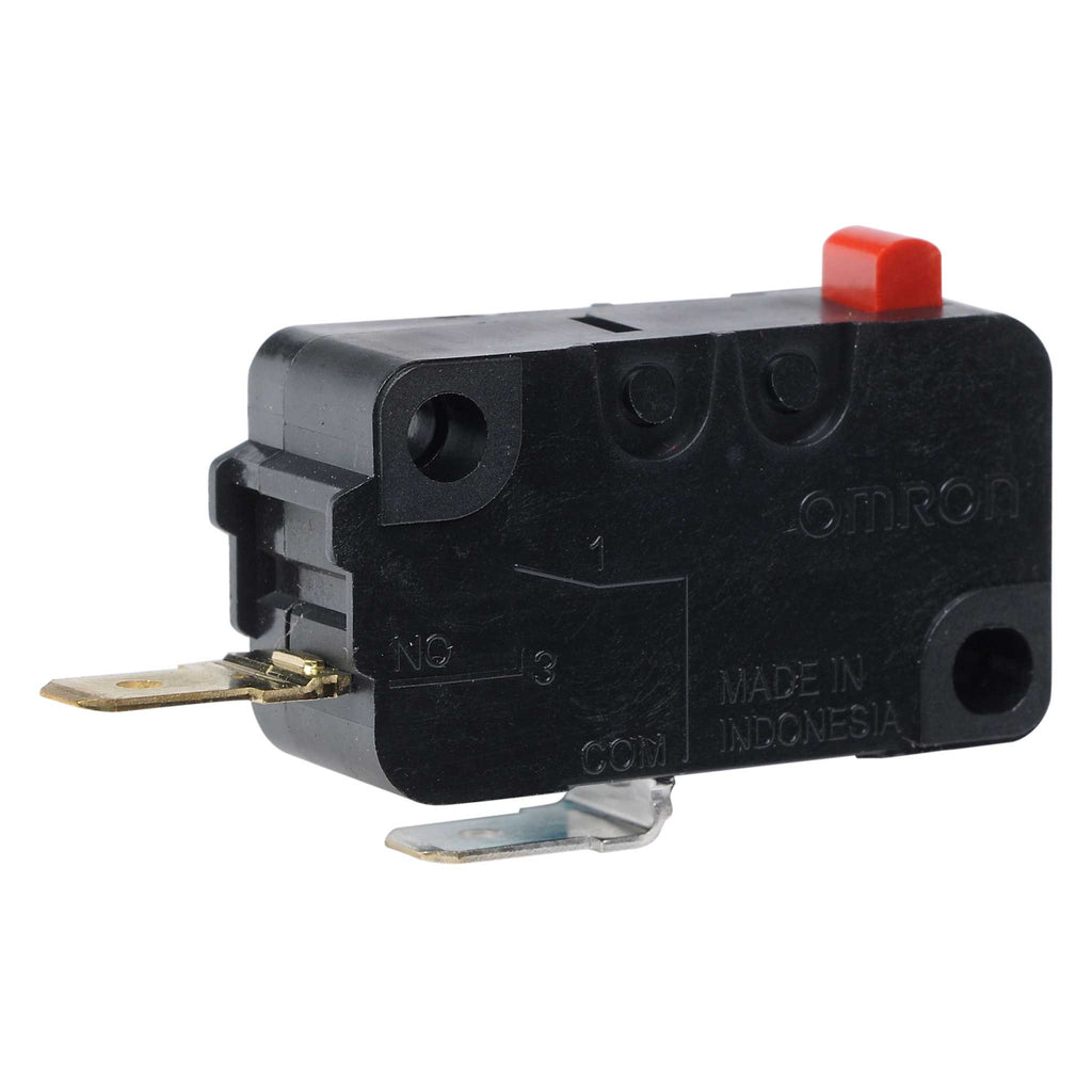 Limit Switch 27220A.S Compatible with Genie garage door opener models:  PMX 700, PMX 1200, GPS 700 IC, GPS 1200 IC, PMX 300 IC/A, PMX 500 IC/A, PMX 300 IC/B, PMX 500 IC/B, IC250, IC250/B