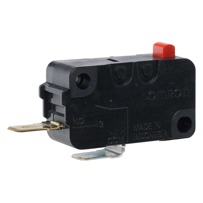 Genie Garage Door Opener Limit Switch 27220a S The Genie