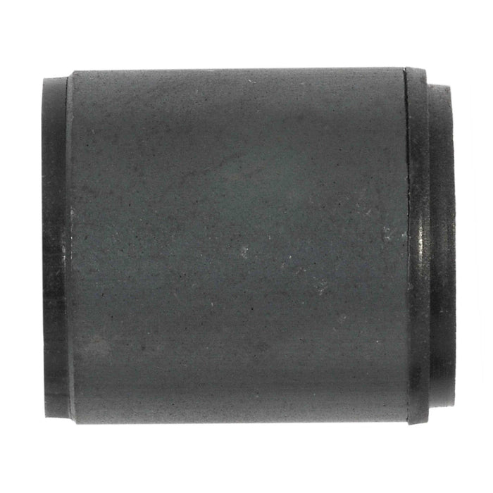 Screw Drive Coupler Assembly - 30257T.S