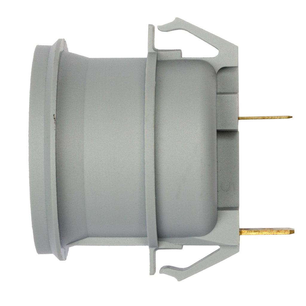 Light Socket for Genie model garage door openers