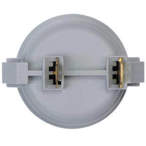 Light Socket ,  Service Parts - The Genie Company