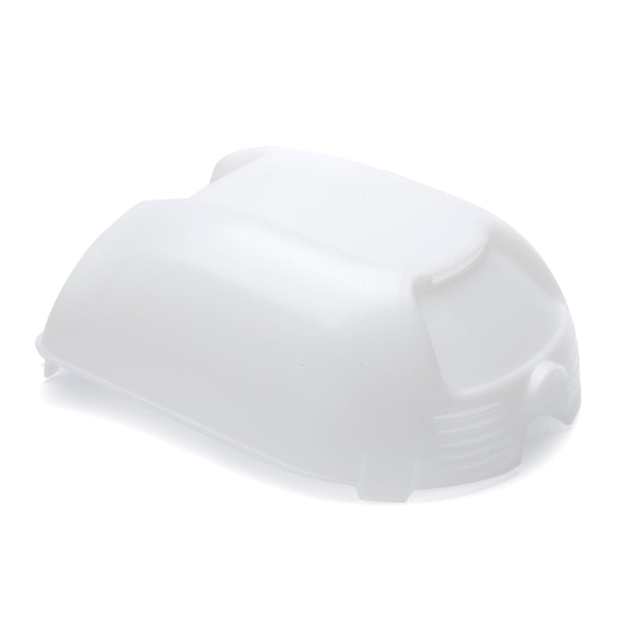 Light Lens Cover - 35035C.S