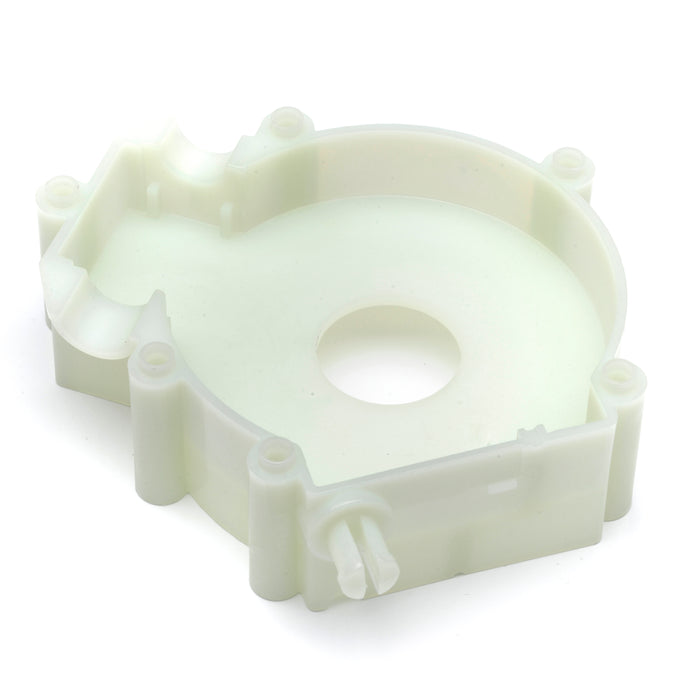 Gear Housing (Middle)- 35220A.S