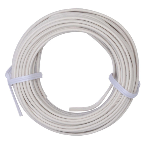 Bell Wire (25ft)