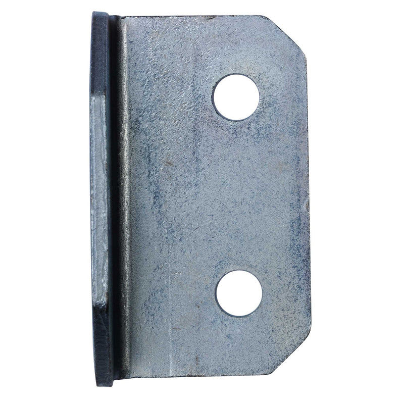 Garage Door Opener Header Bracket (35421A.S)