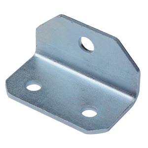 Header Bracket ,  Service Parts - The Genie Company