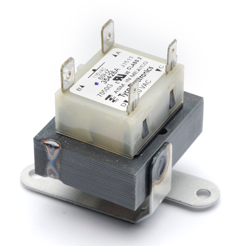 Genie garage door opener 115 volt replacement transformer