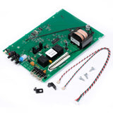 Control Board (3 Terminal Board, IC/B Only - see models listed in description)