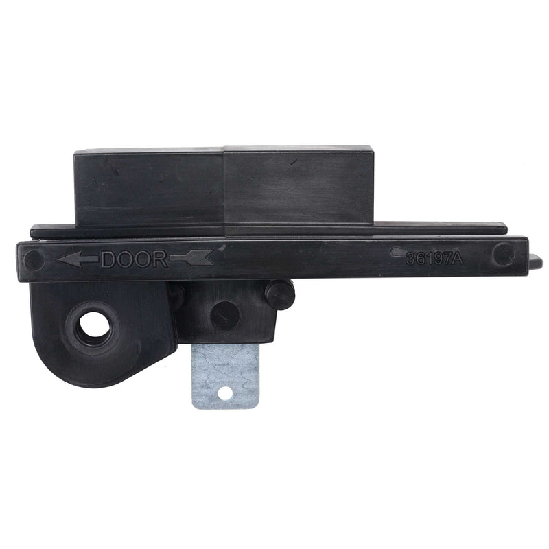 Chain Drive Carriage Assembly Compatible with Genie garage door opener models ProMax®: PMX 300-IC/A, PMX 500-IC/A, PMX 300-IC/B, PMX 500-IC/B, IC250, IC250/B