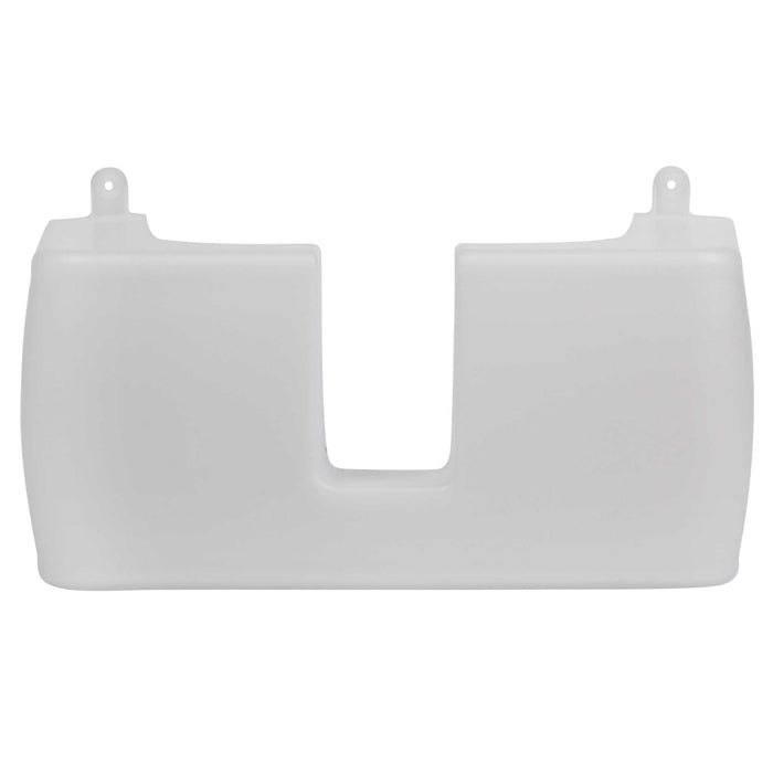 Light Lens Cover- 36286A.S