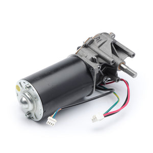 Genie garage door opener replacement Motor (600 Series) - 36447A.S