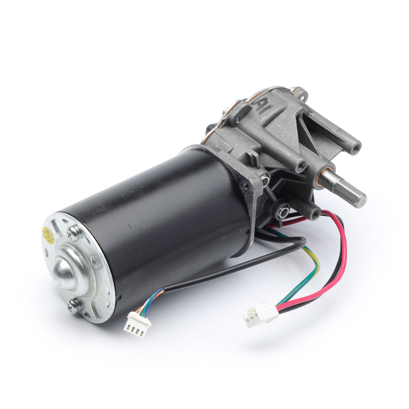 Genie Garage Door Opener Replacement Motor 600 Series