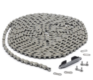 Replacement Chain for 7' Garage Door Opener- 36452A.S ,  Service Parts - The Genie Company