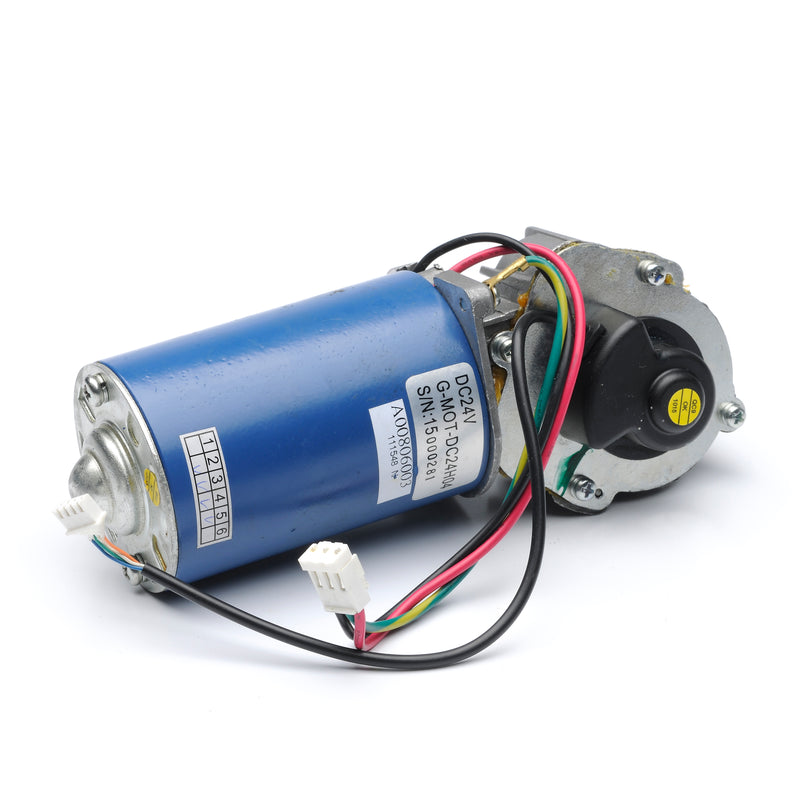 Genie garage door opener replacement Motor (800 Series) - 37030A.S
