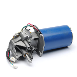 Genie replacement Motor (800 Series) - 37030A.S for comaptible model garage door openers 2022, 2024, 2027, 2042