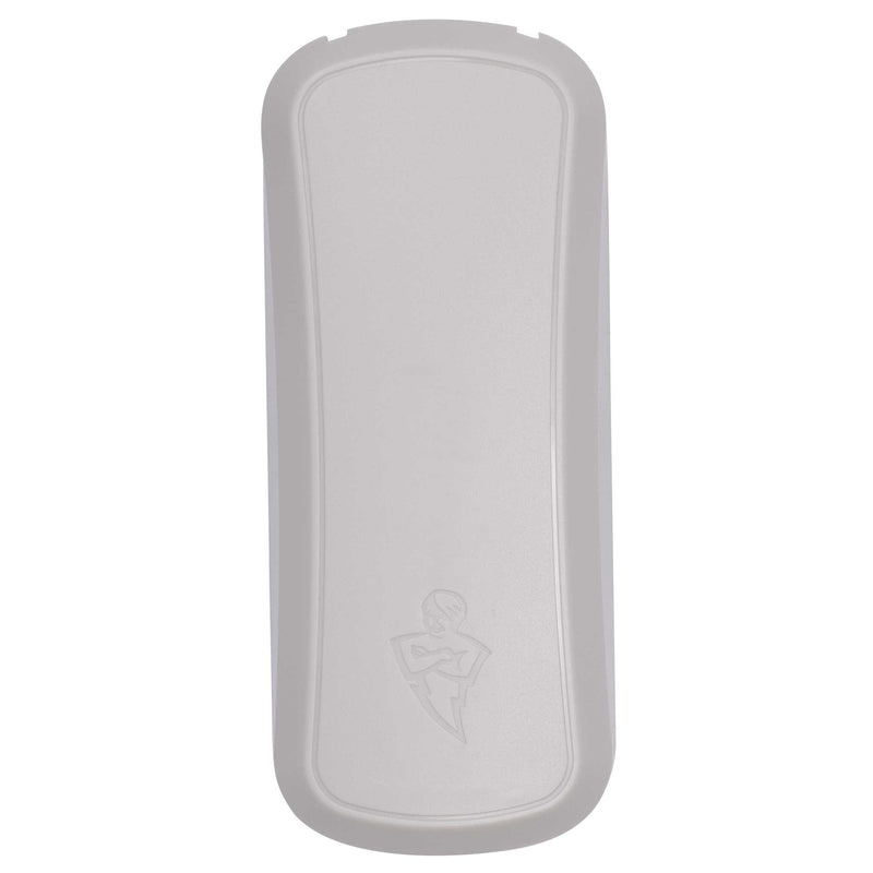 Wireless Keyless Entry Keypad Gk R The Genie Company