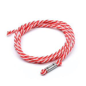 "32"" Emergency Release Cord- 37461R.S ,  Service Parts - The Genie Company"