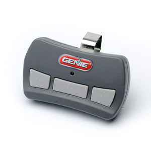 GITR-3BX 3-Button Remote ,  Remotes - The Genie Company