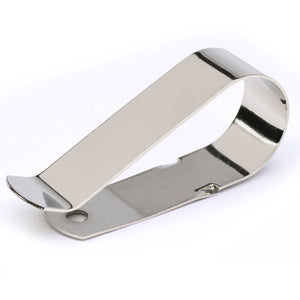 Visor Clip ,  Service Parts - The Genie Company