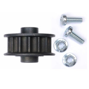 14 Tooth Belt Sprocket ,  Service Parts - The Genie Company