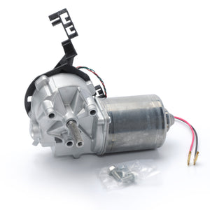 Garage door opener replacement motor assembly - part number 38644R.S for Genie compatible models