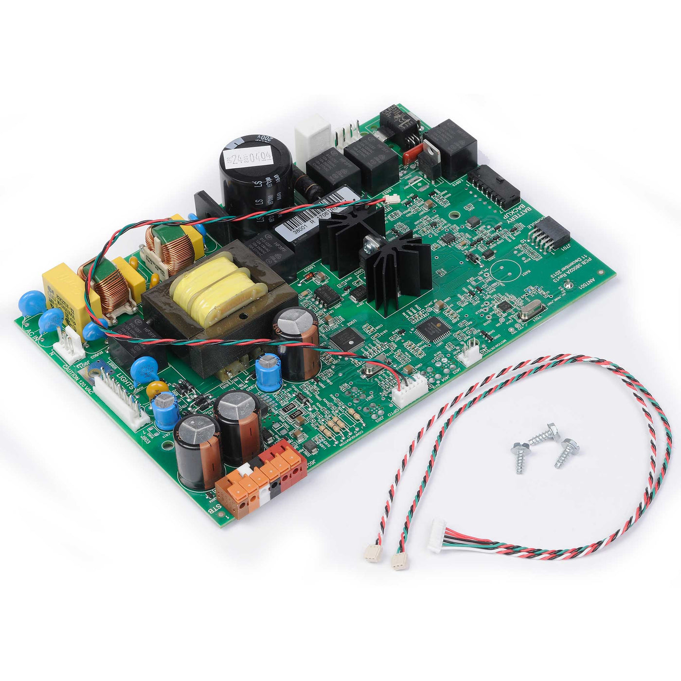 Pcb Identify The Manufacturer Of These Circuit Boards Electrical