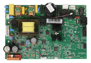 Genie garage door opener Circuit Board (3062/3064) 38874R1.S
