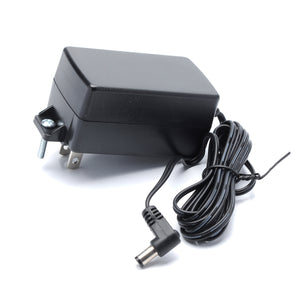 39193A.S Replacement 12 Volt power pack (plug) for Aladdin Connect
