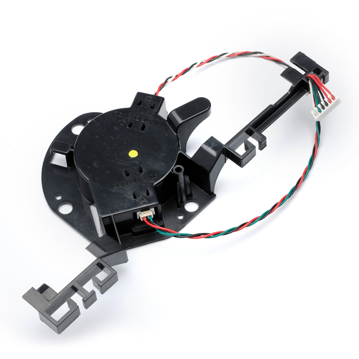 Optical Encoder (RPM Sensor) 39272R.S- Belt/Chain Drive Models ,