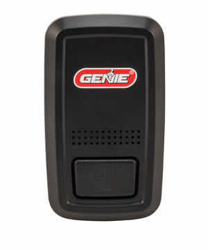 Door Position Sensor ,  Smart Device Compatible - The Genie Company