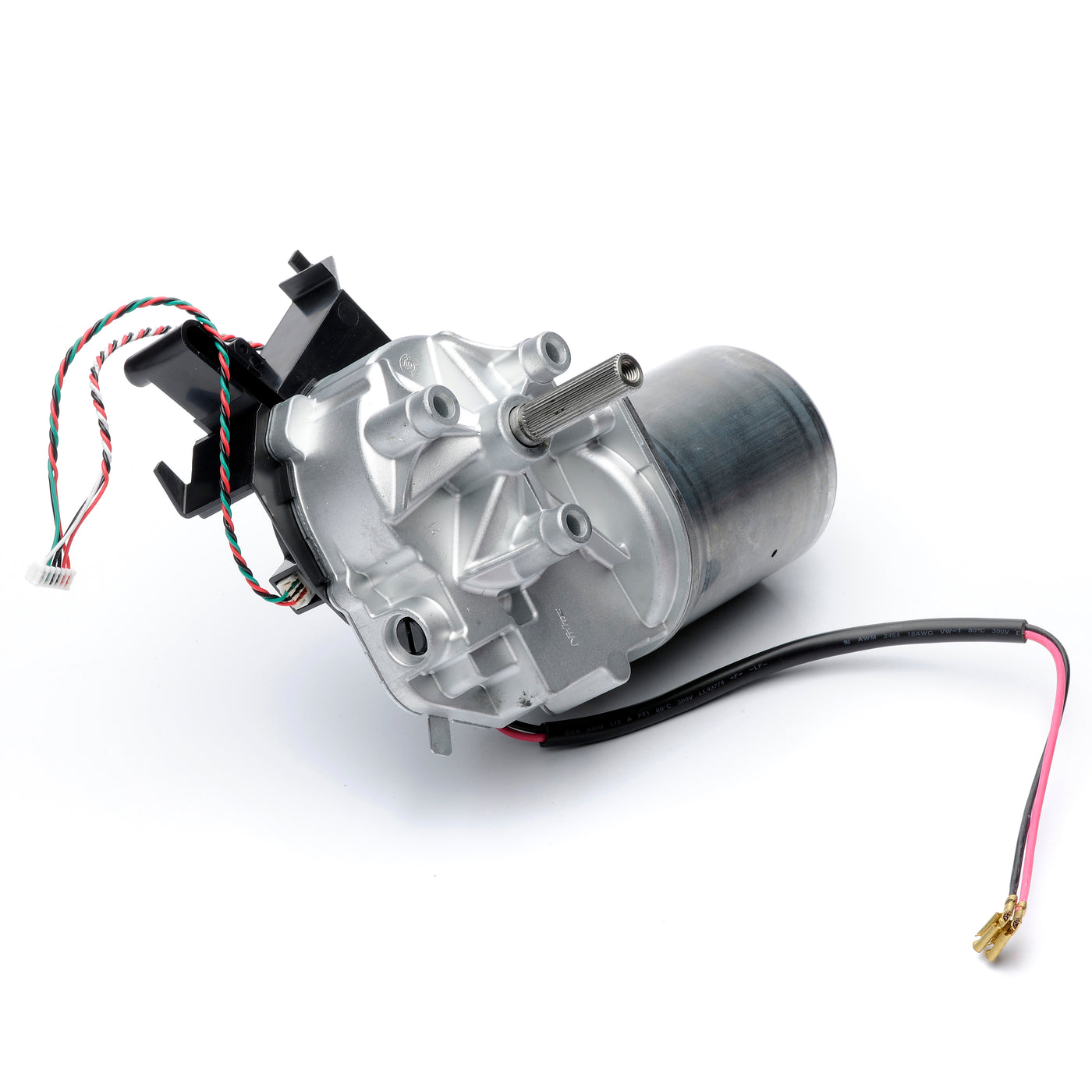 Motor Assembly 39338r S For Genie Garage Door Openers
