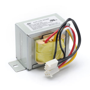 Genie Garage Door Opener 120 Volt Transformer- Model TDB-B100-2402