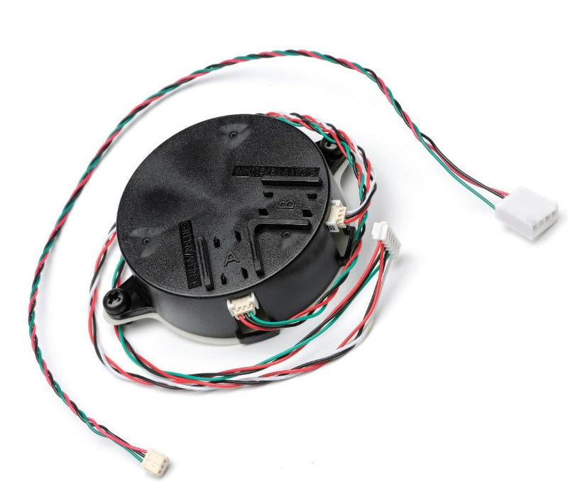 Optical Encoder (RPM Sensor) 39360R.S- Genie garage door opener Belt/Chain Drive Models