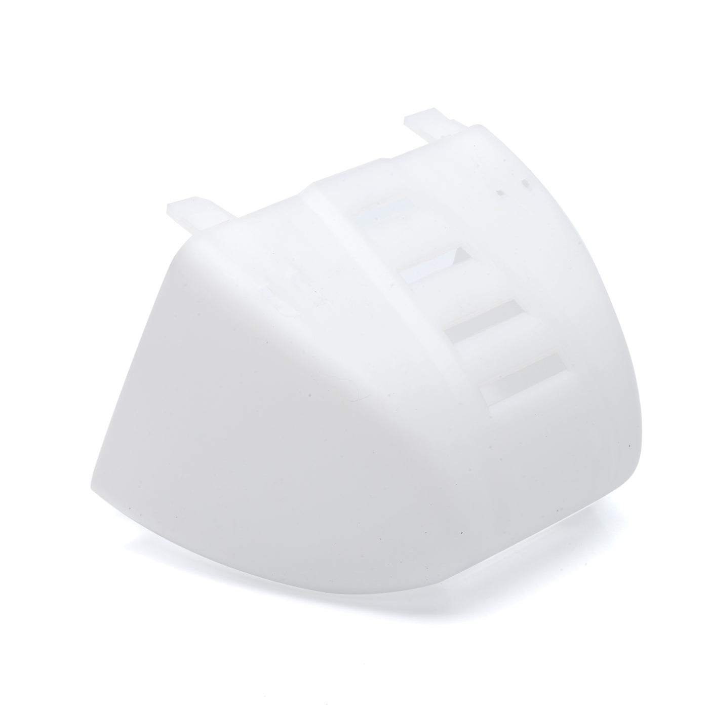 Light Lens Cover 39368a S Replacement For Genie Garage