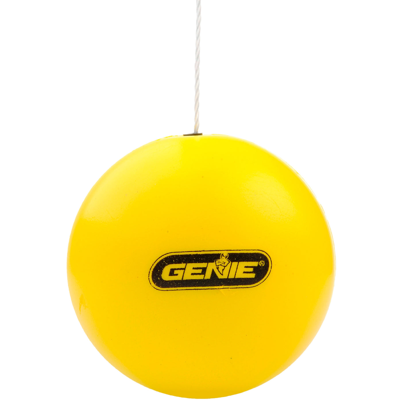 Garage Parking Stop >> Genie Perfect Stop Garage Parking Aid The Genie Company