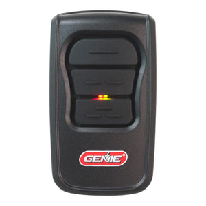 ACSCTG Type 3 Replacement 3-Button Remote ,  Remotes - The Genie Company