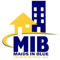 Maids In Blue Cleaning Services, LLC